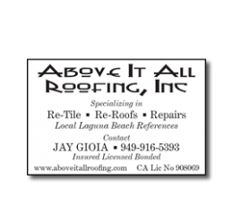 roofing-card